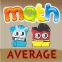 Math Monster