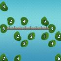 Bridges Daily