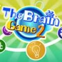 The Brain Game 2